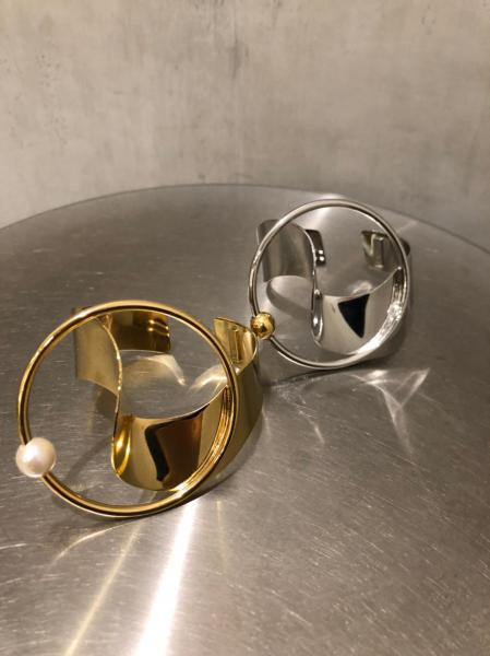 Ajew cadenas zipphone case